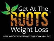 roots-wt-loss-image-e1450017607815